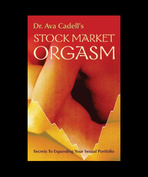 64734dabff8 Author – Dr. Ava Cadell