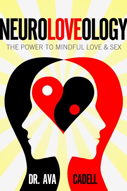 NeuroLoveology 6x9 v3a